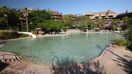 pools-animal-kingdom-lodge-01