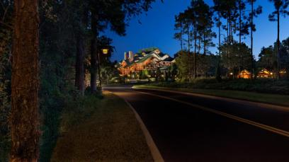 wilderness-lodge-resort-gallery05
