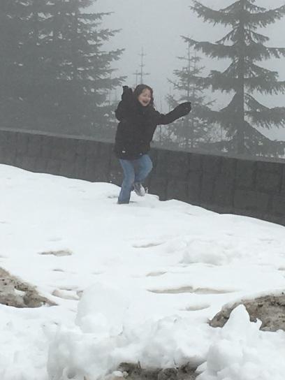 snowbean2