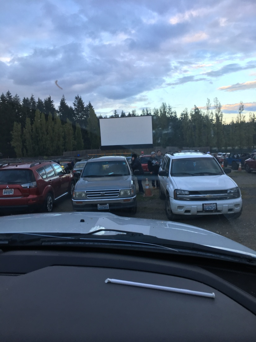 Drive In2